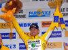 3_landis_podium_yellow_002