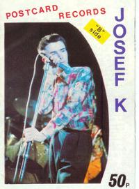 Postcard_fanzine8